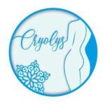 logo cryolys